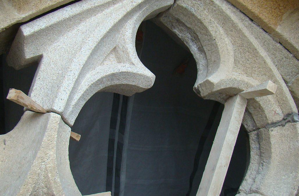 rénovation monuments historiques bretagne